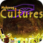 Mahjong Cultures game