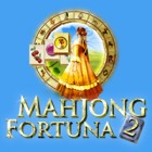Mahjong Fortuna 2 Deluxe game