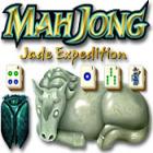 MahJong Jade Expedition game