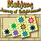 Mahjong Journey of Enlightenment game