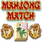 Mahjong Match game
