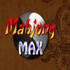 Mahjong Max game