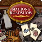 Mahjong Roadshow game