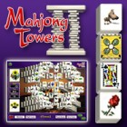 Mahjong Towers II game