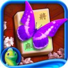 Mahjong Towers Touch game