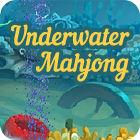 Underwater Mahjong game
