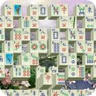 Mahjong: Valley in the Mountains game