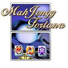 Mahjongg Fortuna game