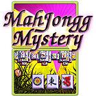 MahJongg Mystery game