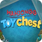 Mahjongg Toychest game