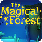 The Magical Forest game