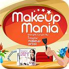 Make Up Mania game