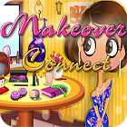 Makeover Connect game