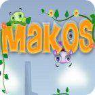 Makos game