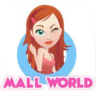 Mall World game