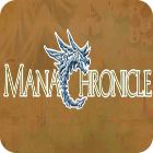 Mana Chronicles game