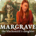 Margrave - The Blacksmith's Daughter Deluxe game