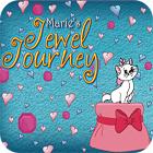 Mari Jewel Journey game