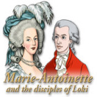 Marie Antoinette and the Disciples of Loki game