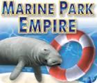 Marine Park Empire game
