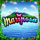 Mariposa game