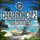 Marooned 2 - Secrets of the Akoni game