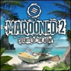 Marooned 2 - Secrets of the Akoni game