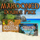 Marooned Double Pack game