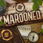 Marooned game