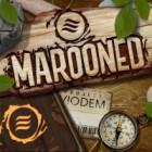 Marooned game