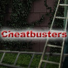 Cheatbusters game