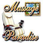 Massage Paradise game