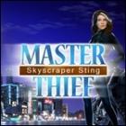 Master Thief - Skyscraper Sting game