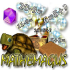 Mathemagus game