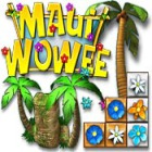 Maui Wowee game