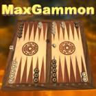 MaxGammon game