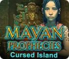 Mayan Prophecies: Cursed Island game