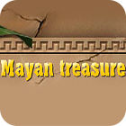 Mayan Treasure game