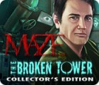 Maze: The Broken Tower Collector's Edition game