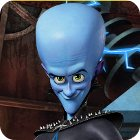 MegaMind: Hero Training Camp game