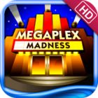 Megaplex Madness - Now Playing game