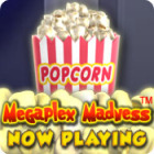 Megaplex Madness: Now Playing game