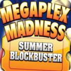 Megaplex Madness: Summer Blockbuster game
