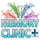 Memory Clinic game