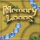 Memory Loops game