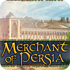 Merchant Of Persia game