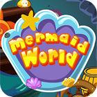 Mermaid World game