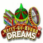 Merry-Go-Round Dreams game