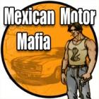 Mexican Motor Mafia game