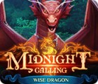 Midnight Calling: Wise Dragon game